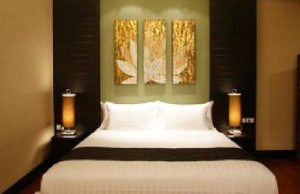 фото Yodia Heritage Hotel 145066428