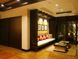The most popular Phitsanulok City hotels