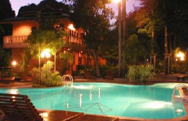 фото Diamond Cave Resort & Spa 145066608