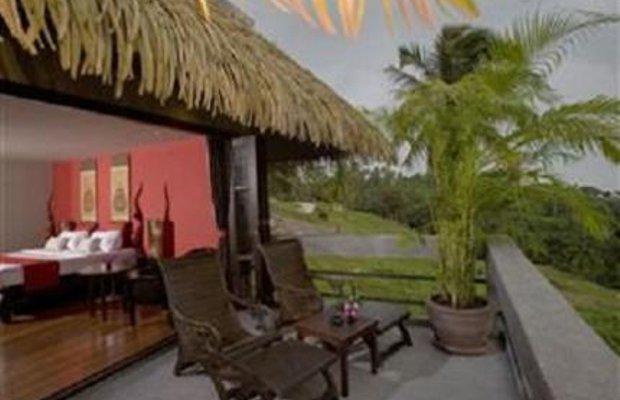 фото Asia Spirit Lodge And Spa 145068672