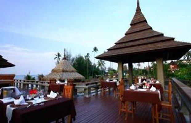 фото Muang Samui Villas & Suites 145068812