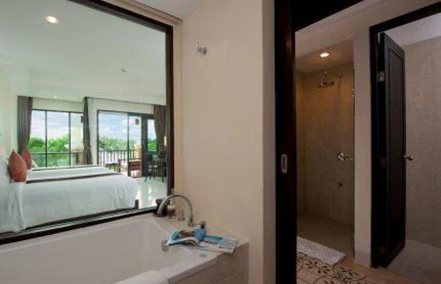 фото Bhu Nga Thani Resort & Spa 145069336