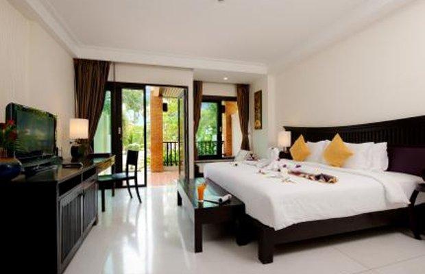 фото Bhu Nga Thani Resort & Spa 145069351