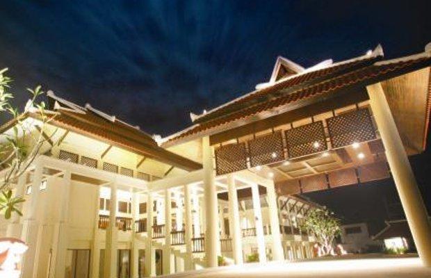 фото Ranyatavi Phang Nga 145071092