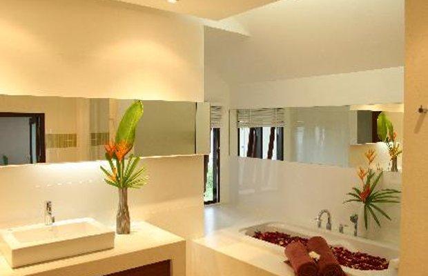 фото Centra Coconut Beach Resort Samui 145074938