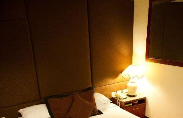 фото Diamond City Hotel 145075058