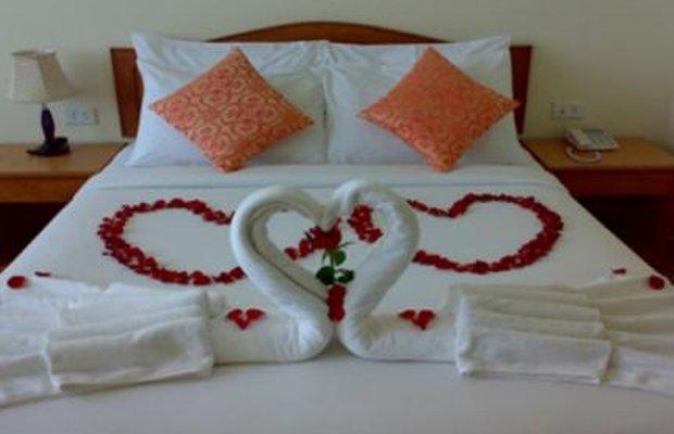 фото Sripet Hotel 145075297