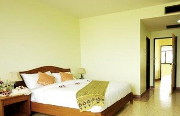 фото Sripet Hotel 145075312