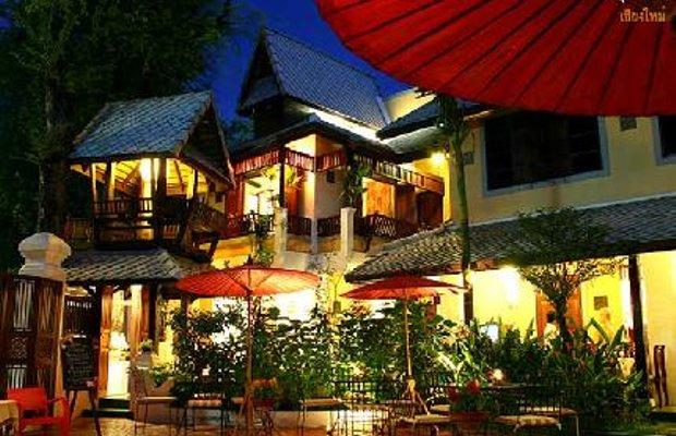 фото Tadkham Village, Chiang Mai 145075324