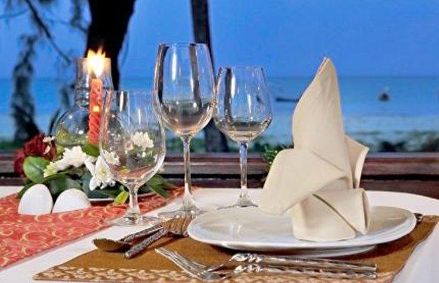 фото Takolaburi Cultural, Spa & Sport Resort 145075807