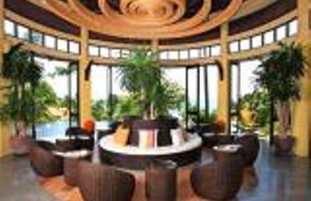фото Hotel Bohn 145077078