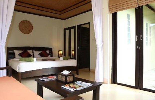 фото Panalee Resort 145077790