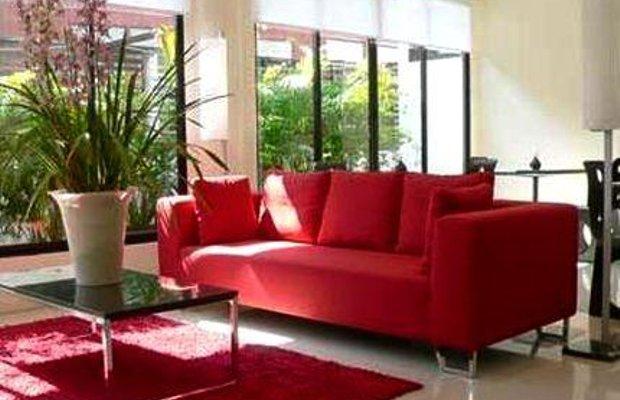 фото P21 CHIANGMAI HOTEL 145079578