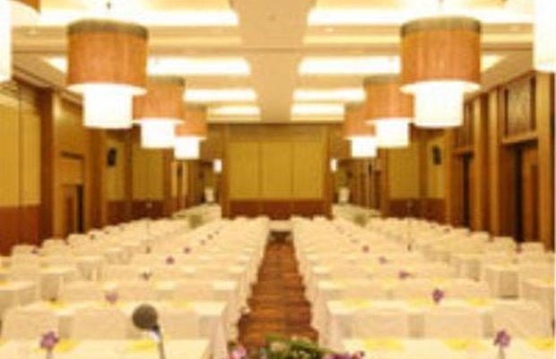 фото Kantary Hills Hotel, Chiang Mai 145080063