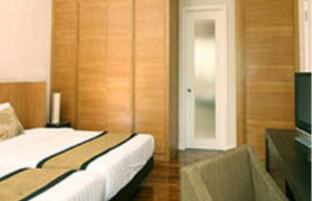 фото Kantary Hills Hotel, Chiang Mai 145080069