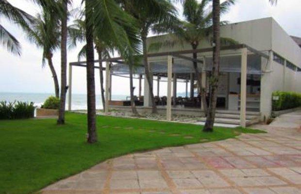фото Baan Talay Resort 145081156