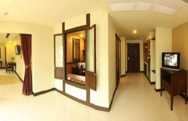 фото Poppa Palace Hotel 145081860