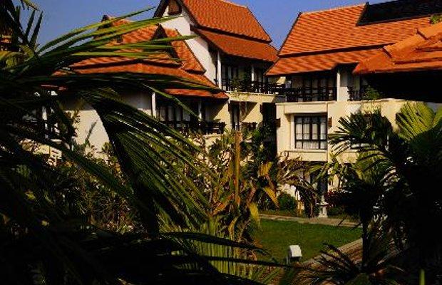 фото Bodhi Serene, Chiang Mai 145083445