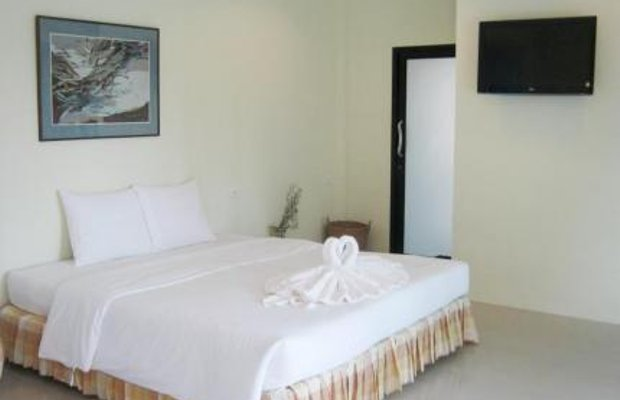 фото Lipe Resort 145083640