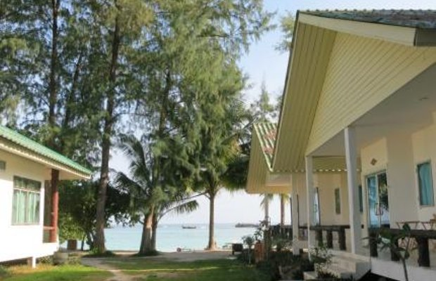 фото Lipe Resort 145083649