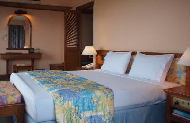 фото Long Beach Cha-Am Hotel 145084050
