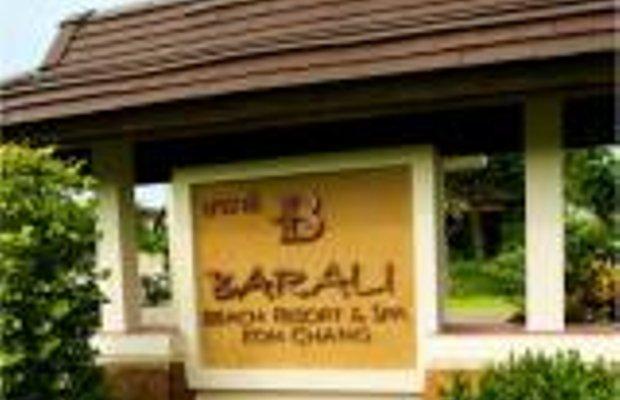 фото Barali Beach Resort 145086484