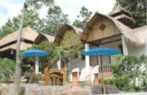 фото Phu Jaya Mini Resort 145087915