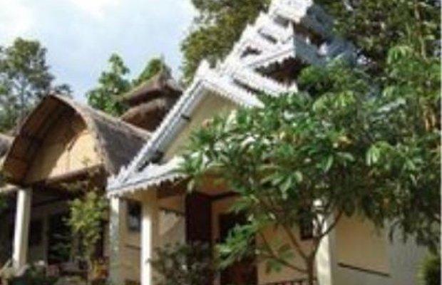 фото Phu Jaya Mini Resort 145087933