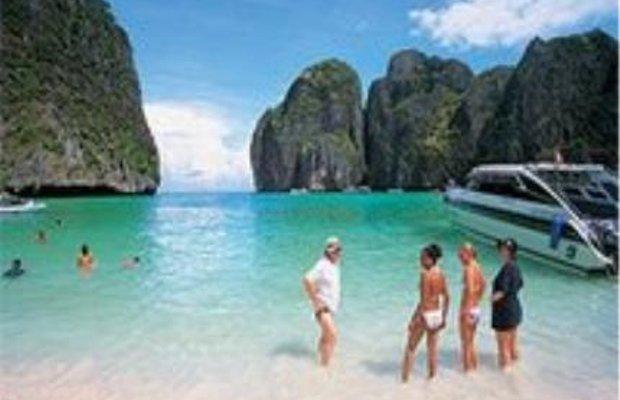 фото Chaya Resort 145088220