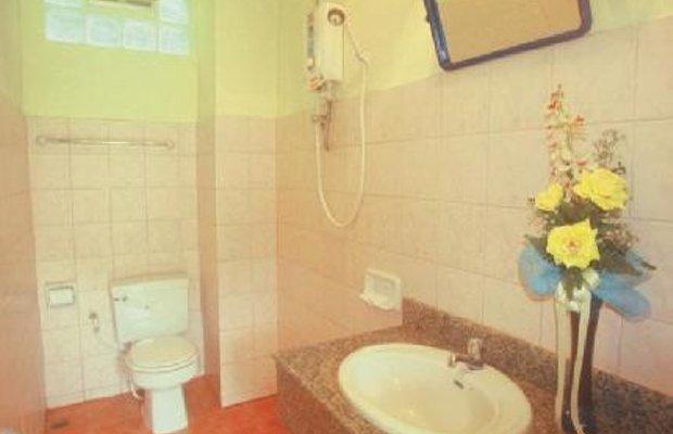 фото Sabai Mansion Pool & Spa 145092068