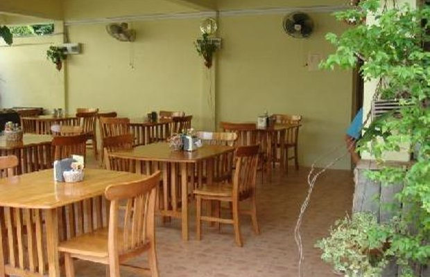 фото Sabai Mansion Pool & Spa 145092089
