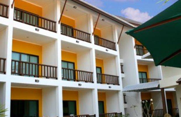 фото Krabi Cozy Place 145095866
