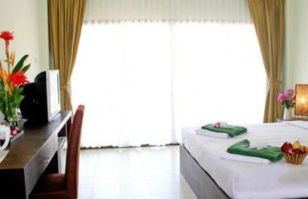 фото Krabi Cozy Place 145095884