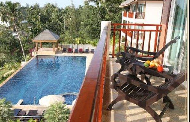 фото Ananda Lanta Resort 145096942