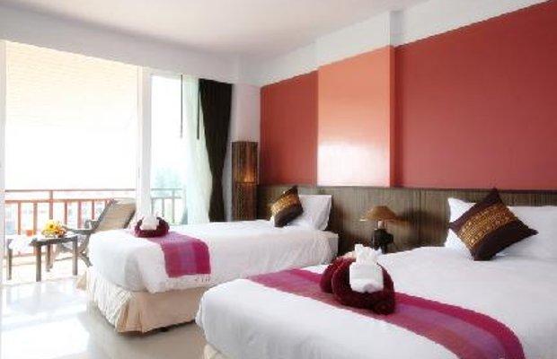 фото Ananda Lanta Resort 145096951