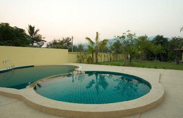 фото B2 Premier Chiangmai Resort & Spa 145098363