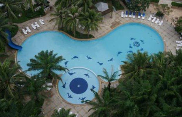 фото Springfield Beach Resort 145100247