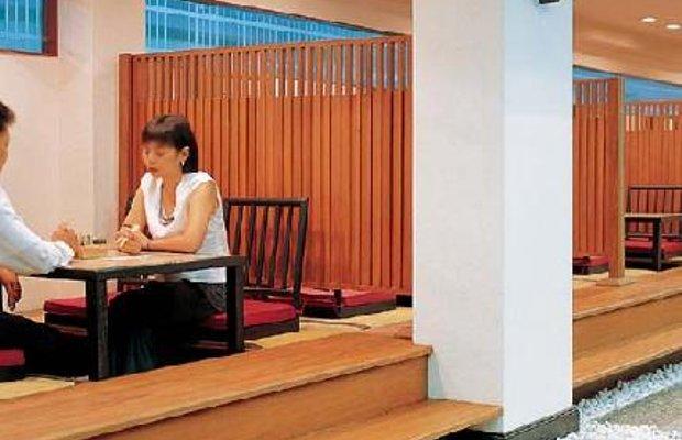 фото Chiang Mai Hill 2000 Hotel 145100415