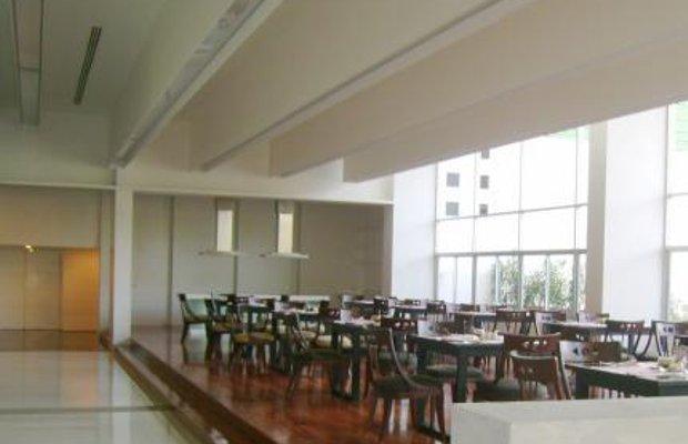 фото Chiang Mai Hill 2000 Hotel 145100427