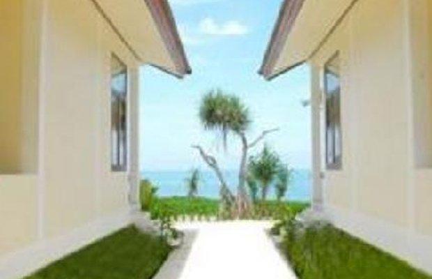 фото Amantra Resort & Spa 145101403