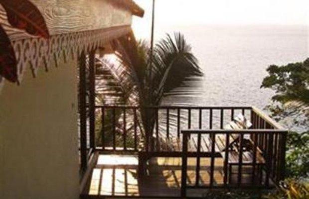 фото Chang Cliff Resort 145102940