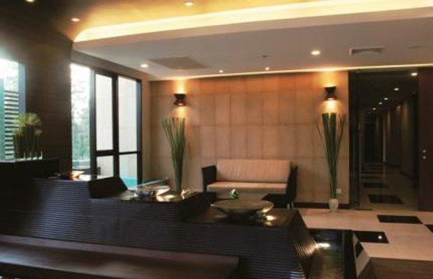 фото Tara Mantra Cha-Am Resort 145103263