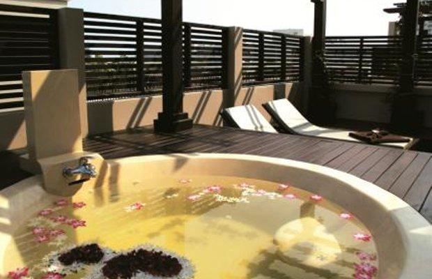фото Tara Mantra Cha-Am Resort 145103281