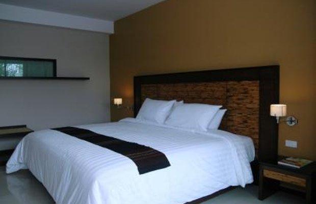 фото Tara Mantra Cha-Am Resort 145103305