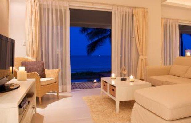 фото NishaVille Resort & Spa 145104225