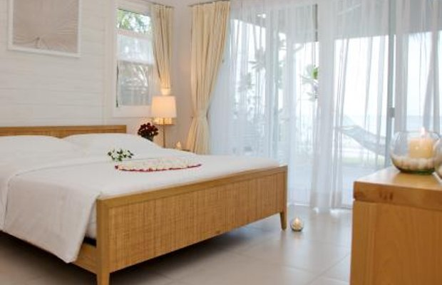 фото NishaVille Resort & Spa 145104252