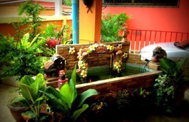 фото Somjai Place Ayutthaya 145109228