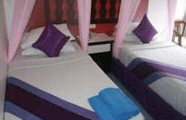 фото Sawasdee Pattaya Hotel 145109620