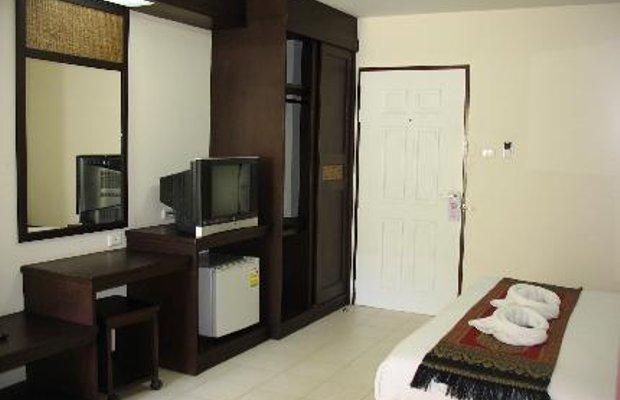 фото Paddy`s Palms Resort 145110345