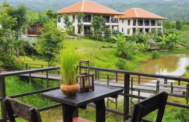 фото Phunacome Resort 145113887